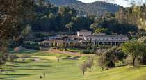 Arabella Golf Mallorca Chooses GMS as International Communications Agency